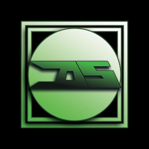 Dumblesauce Network's avatar