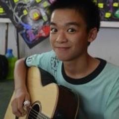 Darren Cheng 3