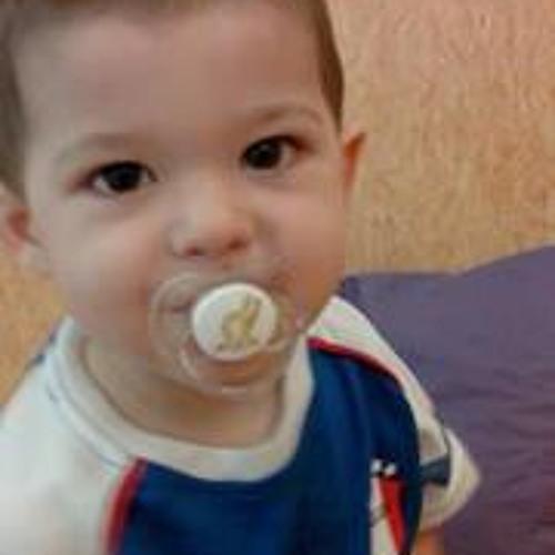 Teddy Gatiniol's avatar