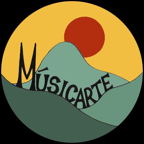 músicarte's avatar