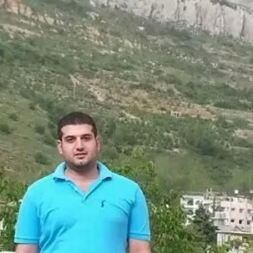 diaa khatib's avatar