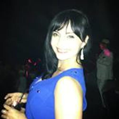 Liana.s's avatar