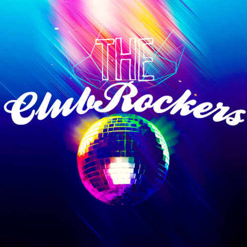 TheClubRockersOfficial's avatar