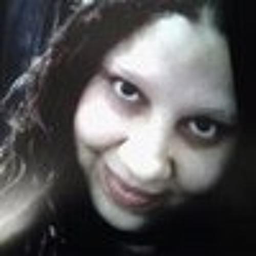 Jmilet84's avatar