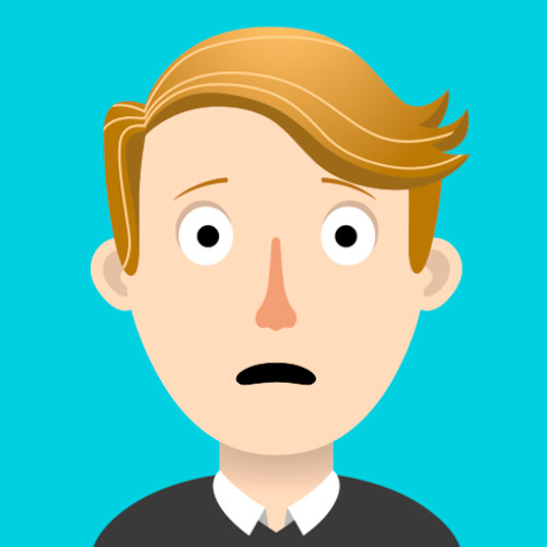 mknopf's avatar