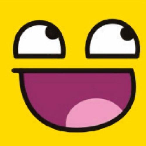 xx_gary's avatar