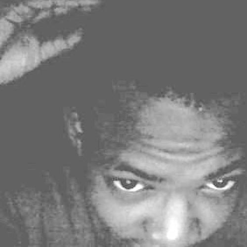 Fisayo Agunbiade's avatar