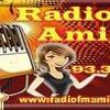 FIDEL FUNES & MALACATES TREBOL SHOP - LUNA DE XELAJU Portada del disco