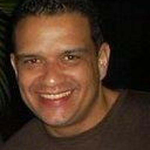 Alexandre Neves 1's avatar