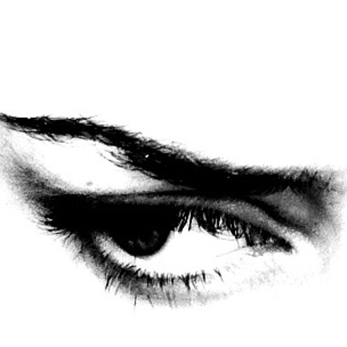 Valentina Blasiba's avatar