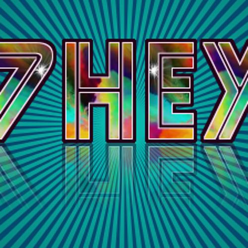 The7HeyDVG's avatar