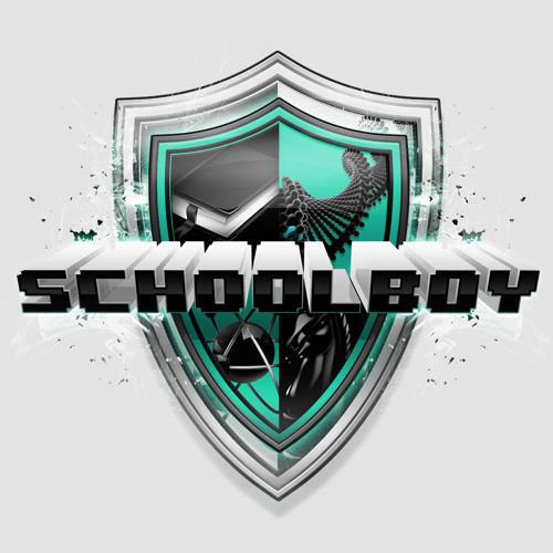 SchoolBoyOfficial's avatar