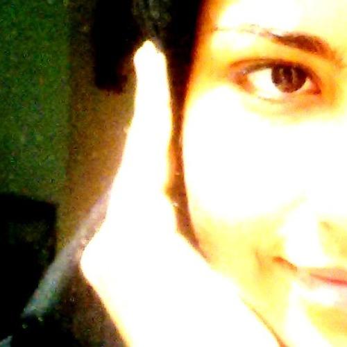 _sanjab_'s avatar