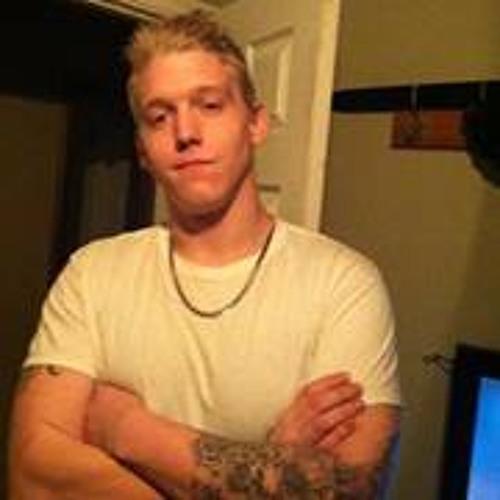 Blake Wheeler 2's avatar