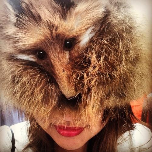 Samantha Erin 1's avatar