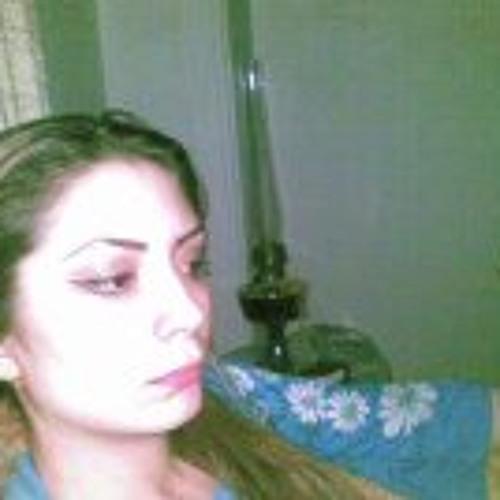 Nasim Aghanaghi's avatar