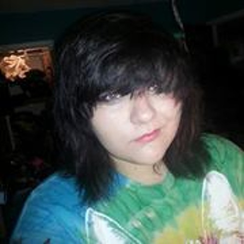 Alex Rose 33's avatar