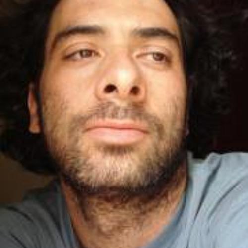 Sebastian Gomez 70's avatar