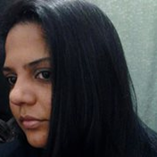 Sabrina Sebaje's avatar
