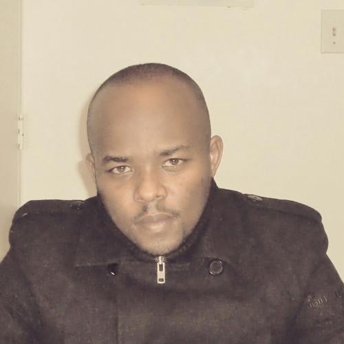 user847363910's avatar