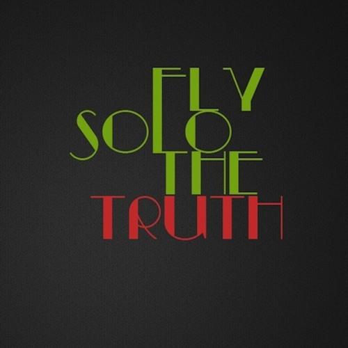 Flysolothetruth's avatar