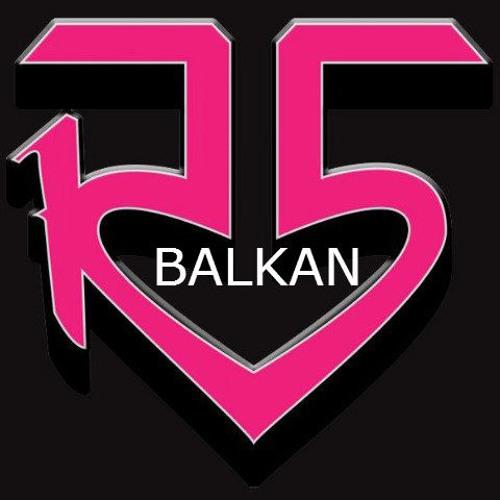 R5Balkan's avatar