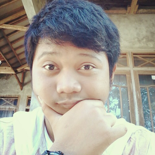 arfie_aff's avatar