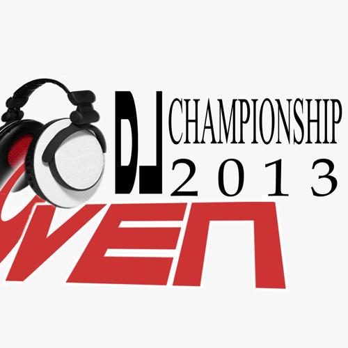 Beathoven DJ Championship's avatar