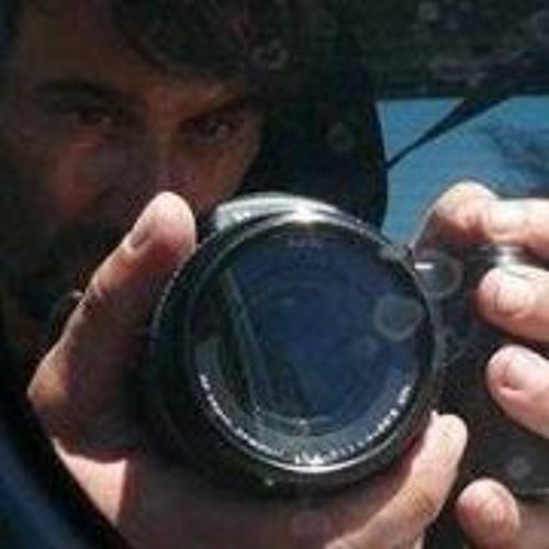 Fabian Lefebvre's avatar