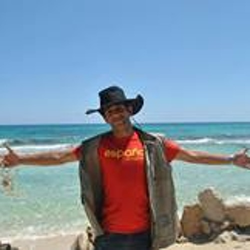 Bishoy Yasser's avatar