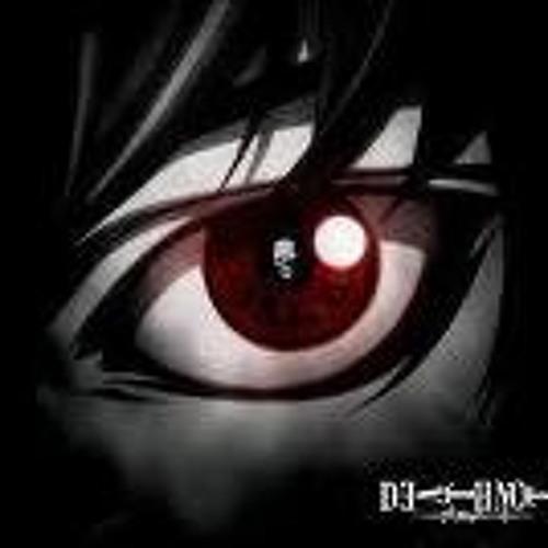 Sensimilla Man's avatar