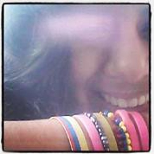 Jennifer Gonzalez 75's avatar