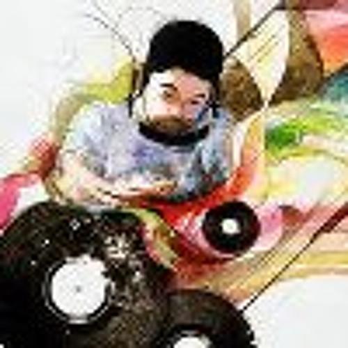 Saak Saak's avatar