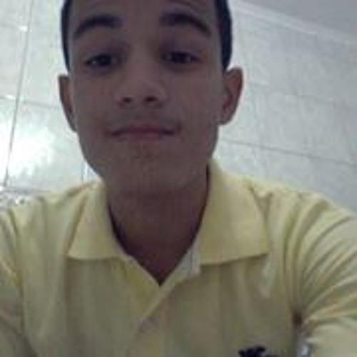 Lucas Silva 304's avatar