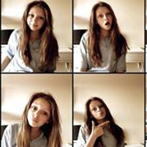 Latiesha Kristen Charles's avatar