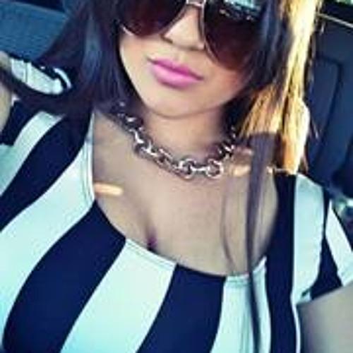 Danira Garcia's avatar