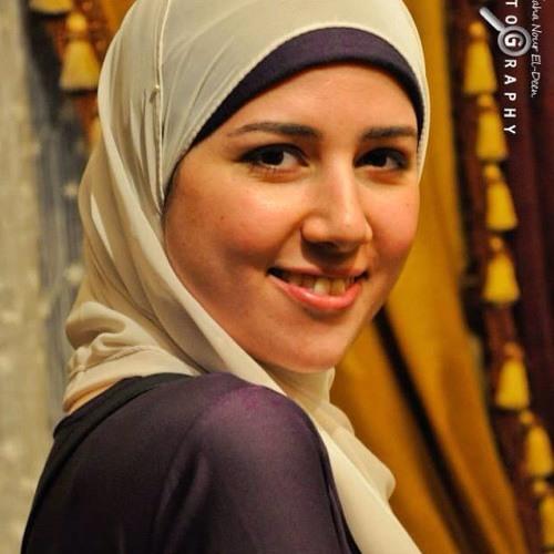 Ruba Elhusseny's avatar
