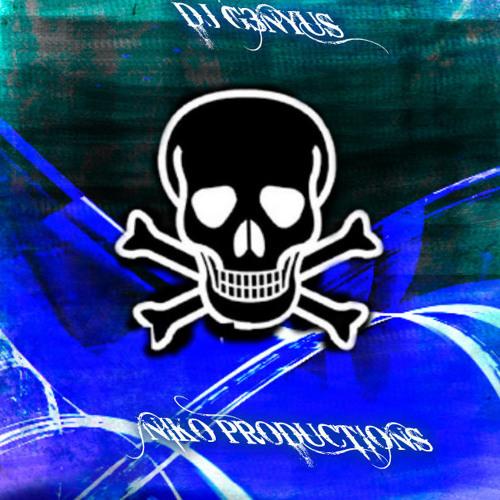 DJ G3NYUS 2's avatar