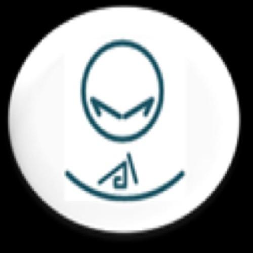 user632165419's avatar
