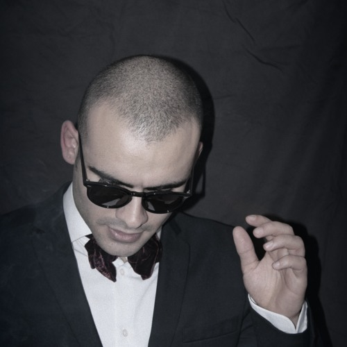 kryzsy's avatar