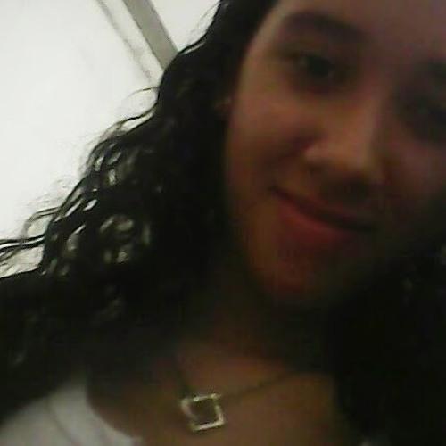Raíssa Nunes 2's avatar