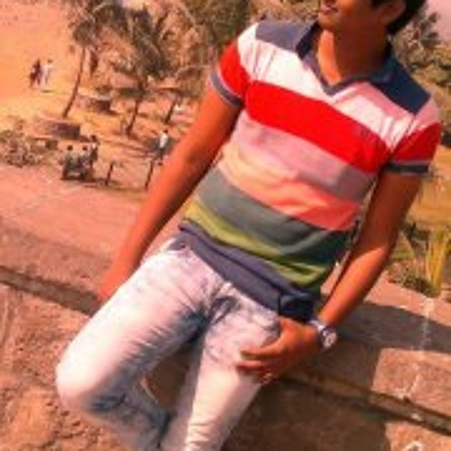 Faiz Siddiqui 2's avatar