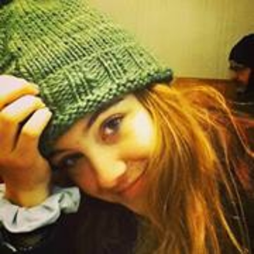 Marina Bacchiocchi's avatar