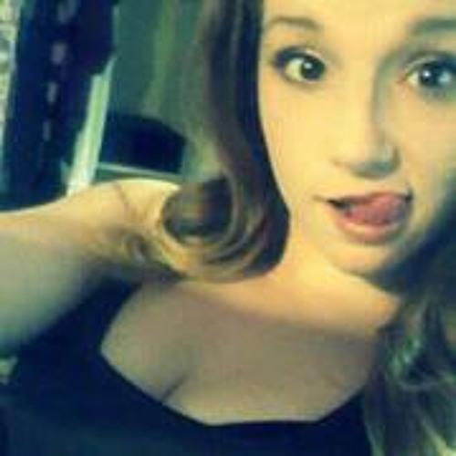 Tori Riley 1's avatar