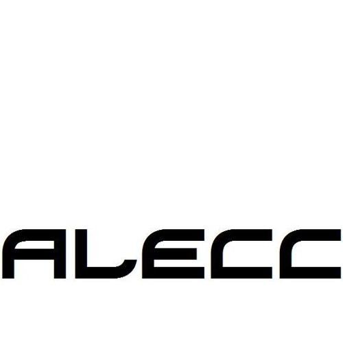 ALECC's avatar