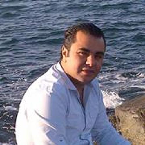 Hazem Gamal 6's avatar