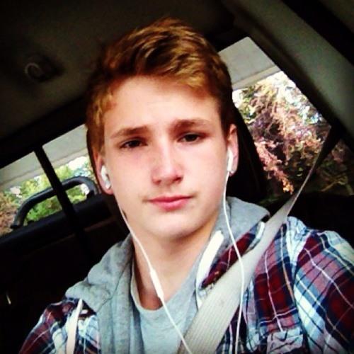 sunnyDayyz's avatar
