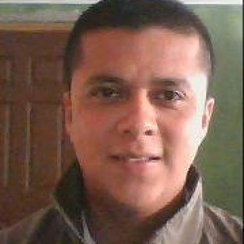 user710427789's avatar