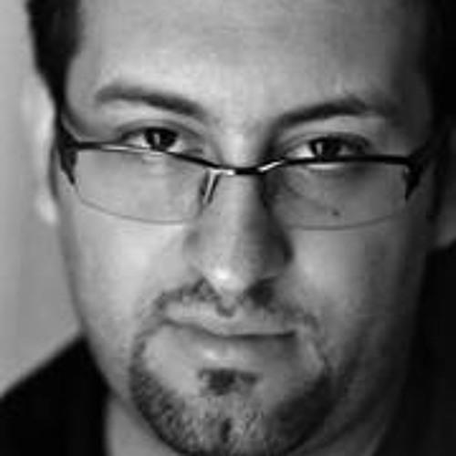 Mazen Basha's avatar