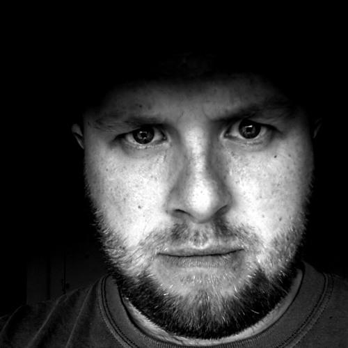 Dave Mono's avatar